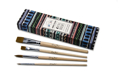 Picture of Detail Brushes