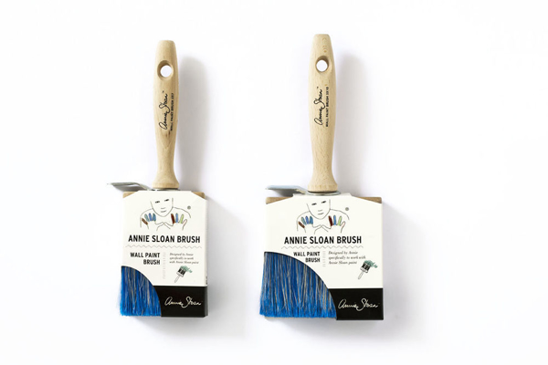 Picture of Wall Paint brush