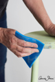 Picture of Sanding Pads