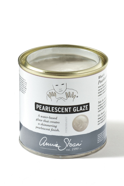 Picture of Pearlescent Glaze