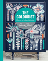 Picture of The Colourist issue 3