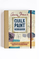 Picture of Annie Sloan's Chalk Paint Workbook