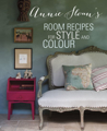 Picture of Room Recipes for Style and Colour
