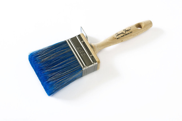 Picture of Wall Paint Brush - small