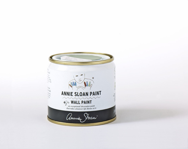 Picture of Wall paint - Duck Egg Blue