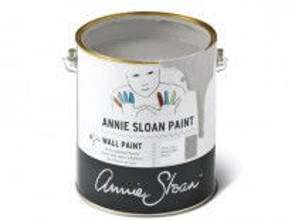Picture of Wall paint - Paris Grey