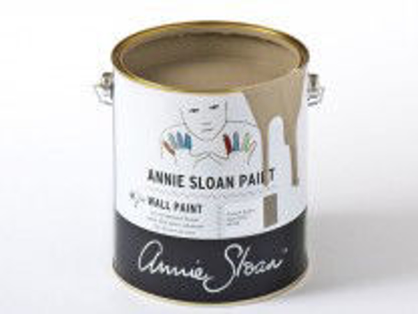 Picture of Wall paint - french Linen