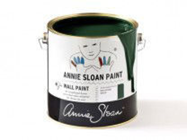 Picture of Wall paint - Amsterdam Green