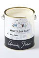 Picture of Wall paint - Old White