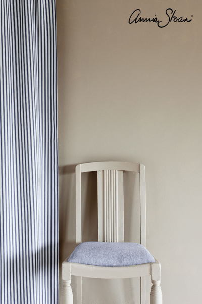 Picture of Wall paint - Country grey