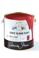 Picture of Wall paint - Emperor's Silk