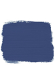 Picture of Wall paint - Napoleonic Blue