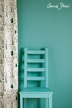Picture of Wall paint - Provence