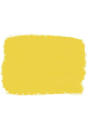 Picture of Wall paint - English Yellow