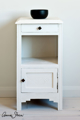Picture of Chalk Paint® - Pure