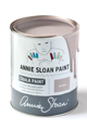 Picture of Chalk Paint® - Paloma
