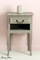 Picture of Chalk Paint® - French Linen