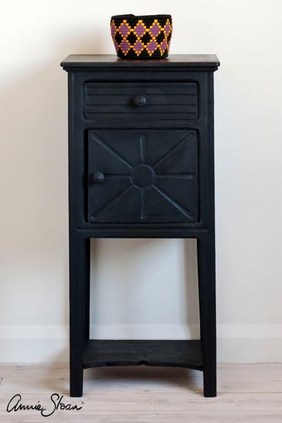 Picture of Chalk Paint® - Athenian Black