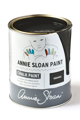 Picture of Chalk Paint® - Graphite