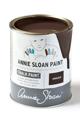 Picture of Chalk Paint® - Honfleur