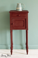 Picture of Chalk Paint® -Primer Red