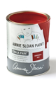 Picture of Chalk Paint® - Emperor's Silk