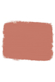 Picture of Chalk Paint® - Scandinavian Pink
