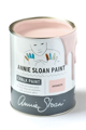 Picture of Chalk Paint® - Antoinette