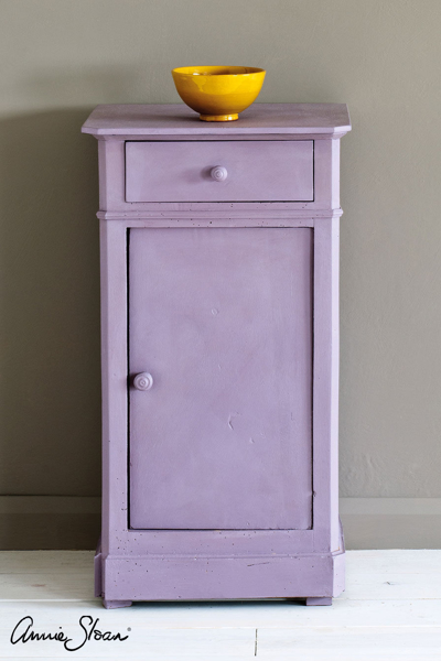 Picture of Chalk Paint® - Emile