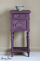 Picture of Chalk Paint® - Rodmell
