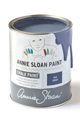 Picture of Chalk Paint® - Old Violet
