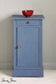 Picture of Chalk Paint® - Greek Blue