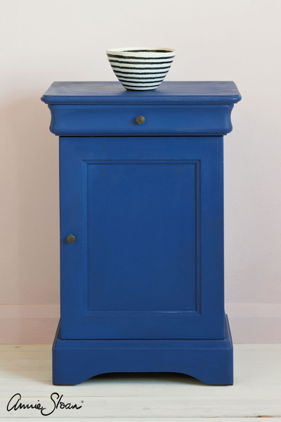 Picture of Chalk Paint® - Napoleonic Blue