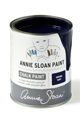 Picture of Chalk Paint® - Oxford Navy