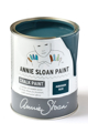 Picture of Chalk Paint® - Aubusson Blue