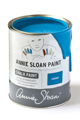 Picture of Chalk Paint® - Giverny