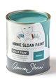 Picture of Chalk Paint® - Provence