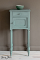 Picture of Chalk Paint® - Svenska Blue