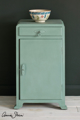 Picture of Chalk Paint® - Duck Egg Blue