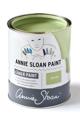 Picture of Chalk Paint® - Lem Lem