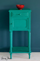 Picture of Chalk Paint® - Florence