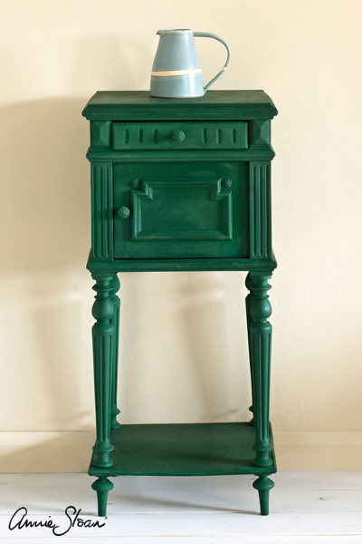Picture of Chalk Paint® - Amsterdam  Green