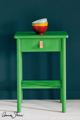 Picture of Chalk Paint® - Antibes Green