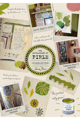 Picture of Chalk Paint® - Firle
