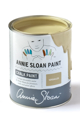 Picture of Chalk Paint® - Versailles
