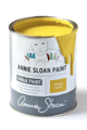 Picture of Chalk Paint® - English Yellow