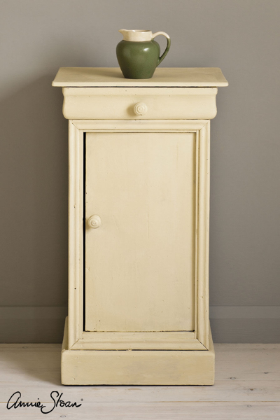 Picture of Chalk Paint® - Cream