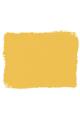 Picture of Chalk Paint® - Tilton