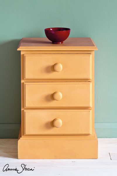 Picture of Chalk Paint® - Arles