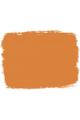 Picture of Chalk Paint® - Barcelona Orange
